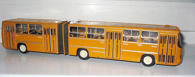 Ikarus Bus. FS7075, IKARUS 280-33 us,