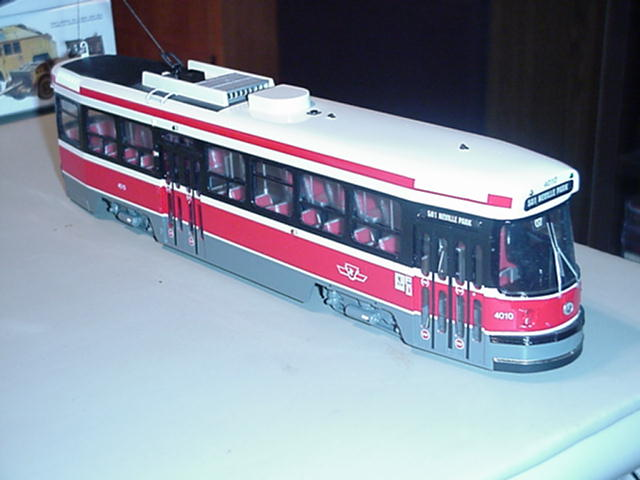 Ta Truck Service >> FOR SALE: 1/43 scale Russian, Soviet, Hungarian Bus ...